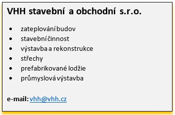 VHH Thermont